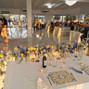 Le nozze di Antonio Sibilio e Vision Events 10