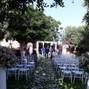 le nozze di Marianna incontro e Villa Principe di Belmonte 5