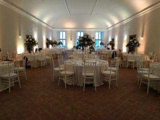 Palazzo Gallio 5