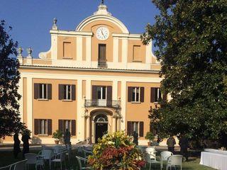 Villa Zarri 4
