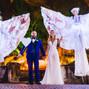 le nozze di Sara Sordini e Studio Roscetti 9