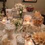 le nozze di Jenny e Villa Baiana 38