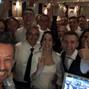 Le nozze di Debora Martin e Fabio Corazza 2