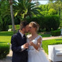Le nozze di Mikela Rozza e Villa Minieri 6