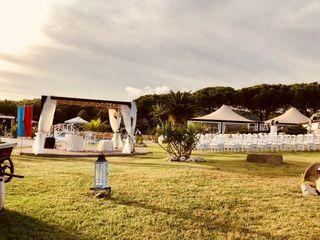 Villa Provvy 5
