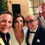 le nozze di Ilaria e Robertino Eventi 8