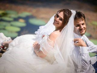 Non Solo Sposa 5
