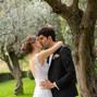 le nozze di Beatrice Constantinescu e Ristorante La Montanella 8