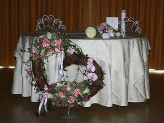 Il Bouquet di Beatrice Bassi 4