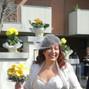 le nozze di Maria Elena e Alice Caobelli Make Up Artist 8