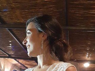 Maria Paola Conte 4