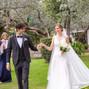 le nozze di Beatrice Constantinescu e Ristorante La Montanella 9