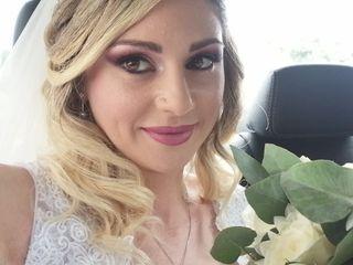 Aemme Studio Beauty Weddings&Events 1