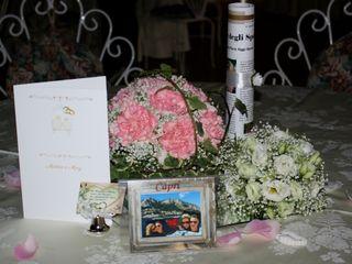 Il Bouquet di Beatrice Bassi 5
