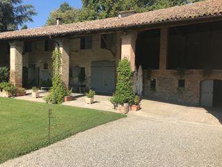 Villa Borri 2