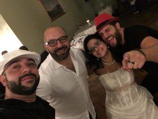 Il Diavolo & L'Acquasanta Entertainment 1