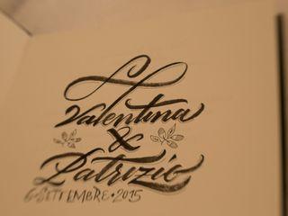 ilguz - Lettering Art For Wedding 4