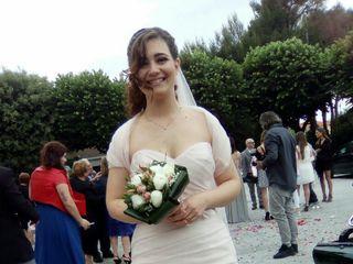 La Sposa di Eugenia 7