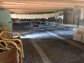 Villa Borri 3