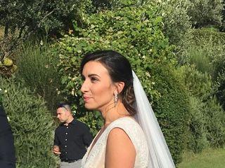 Maria Paola Conte 3