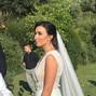 Le nozze di Valeria e Maria Paola Conte 17