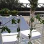 le nozze di Ilaria Mameli e Le PomPon Lab 9