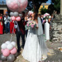 le nozze di Chiara e La Pergamena Wedding Planner 5