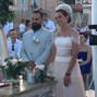 le nozze di Chiara Pazzaglia e Rovi Sposi 8