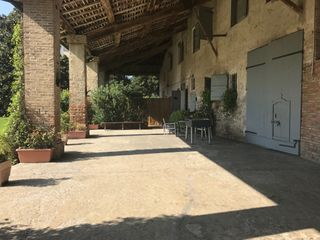 Villa Borri 4