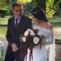 le nozze di Paola Fumagalli e Il Fioraio del Borgo 6