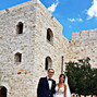 le nozze di Valentina e Casale San Nicola 8