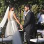 Le nozze di Valeria e Maria Paola Conte 18