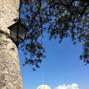 Le nozze di Imma Manzo e Castello Medioevale 15