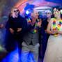 Le nozze di Natacha Thomi-Knez e Studio Foto Casale 11