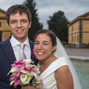 le nozze di Ilaria Spadola e Gypsophila flowers designer 24