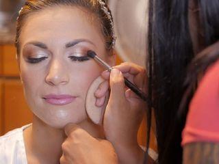 Innamorati Make-Up 3