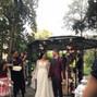 le nozze di Paola Fumagalli e Il Fioraio del Borgo 10