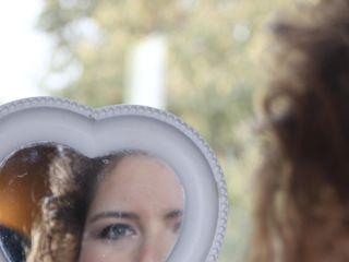 Freghieri Cristina 1