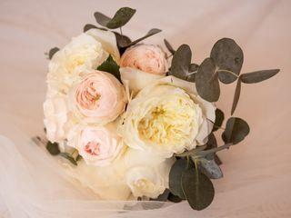 Floricoltura Loi 3