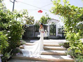 La Sposa Atelier Alta Moda Sposa 4