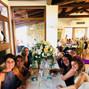 Sa Cheya Relais & Spa - Villasole Ristorante 12