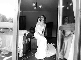La Sposa Atelier Alta Moda Sposa 5