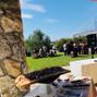 Sa Cheya Relais & Spa - Villasole Ristorante 13