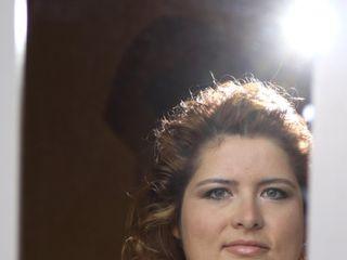Freghieri Cristina 4