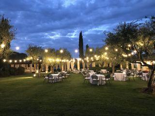 Villa Sant'Elia 4