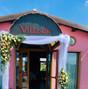Sa Cheya Relais & Spa - Villasole Ristorante 14
