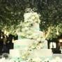 Le nozze di Valentina e Ristorante L'Ultimo Borgo 6