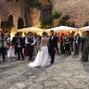 Le nozze di Imma Manzo e Castello Medioevale 24