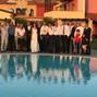 Sa Cheya Relais & Spa - Villasole Ristorante 16