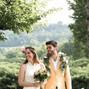 le nozze di Nicola Romeo e Agriturismo Corte Marzago 5
